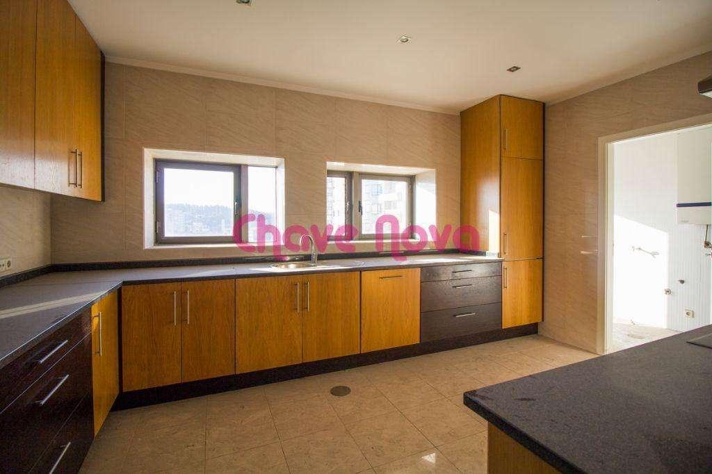 Apartamento para comprar, Pedroso e Seixezelo, Porto - Foto 23
