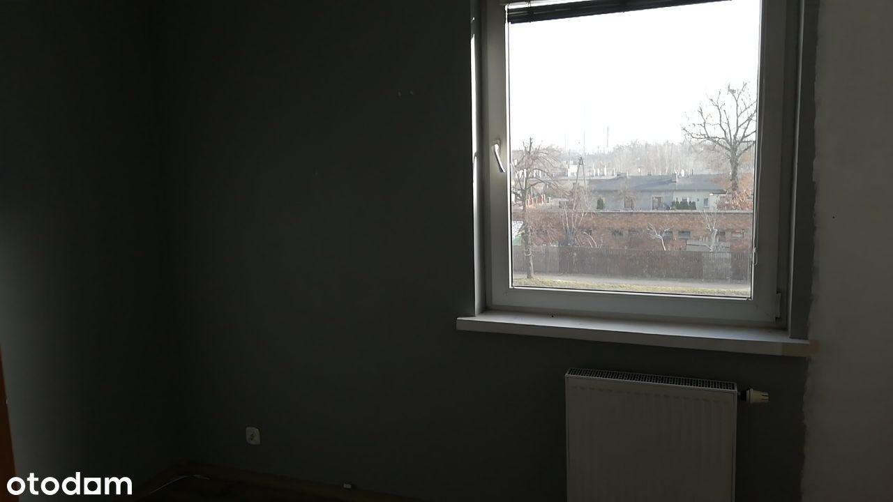 Gniezno - mieszkanie 2 pokojowe - bez czynszu