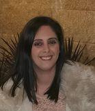 Promotores Imobiliários: Mélissa Silva - Consultora PCALE - Cedofeita, Santo Ildefonso, Sé, Miragaia, São Nicolau e Vitória, Porto
