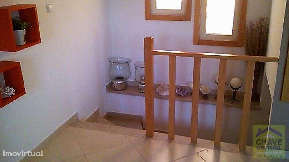 Moradia para comprar, Ferrel, Leiria - Foto 22