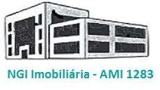 Agência Imobiliária: NGI Sociedade Mediação Imobiliária Lda
