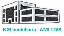 Promotores Imobiliários: NGI Sociedade Mediação Imobiliária Lda - Odivelas, Lisboa