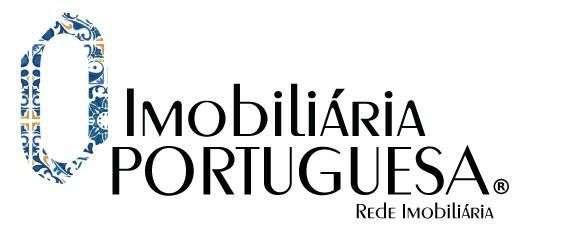 Imobiliária Portuguesa