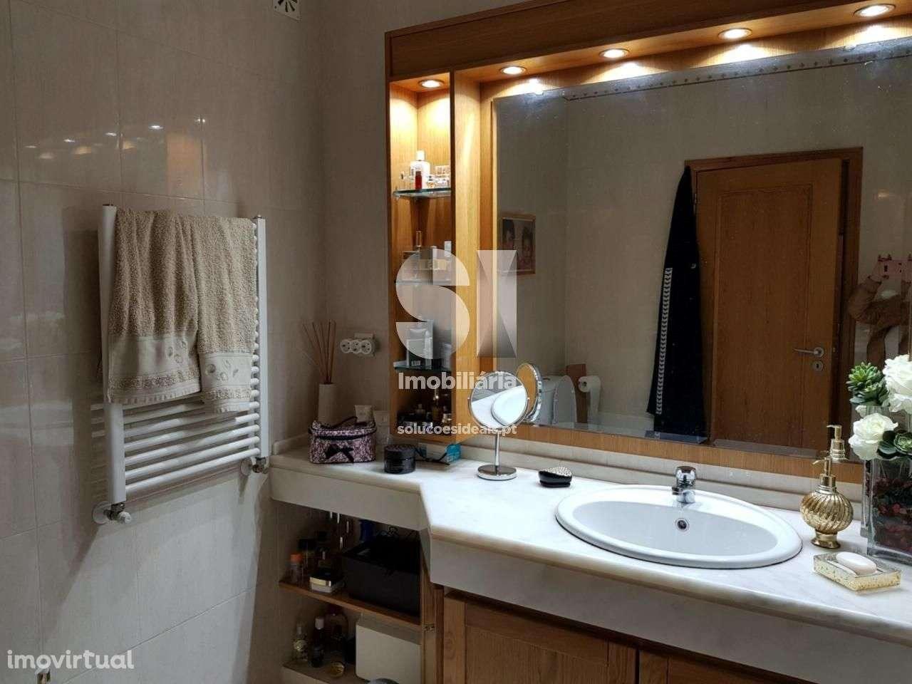 Apartamento para comprar, A dos Cunhados e Maceira, Lisboa - Foto 11