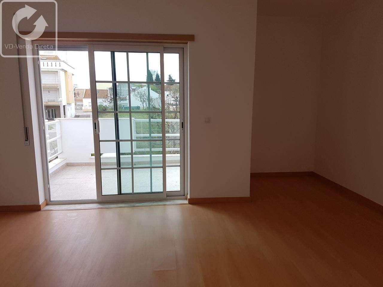 Apartamento para comprar, Palhais e Coina, Setúbal - Foto 28