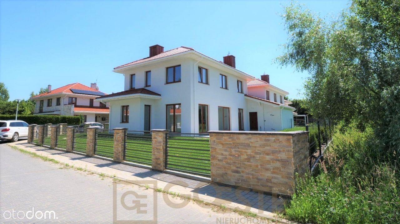 Dom na sprzedaż między Piasecznem a Konstancinem