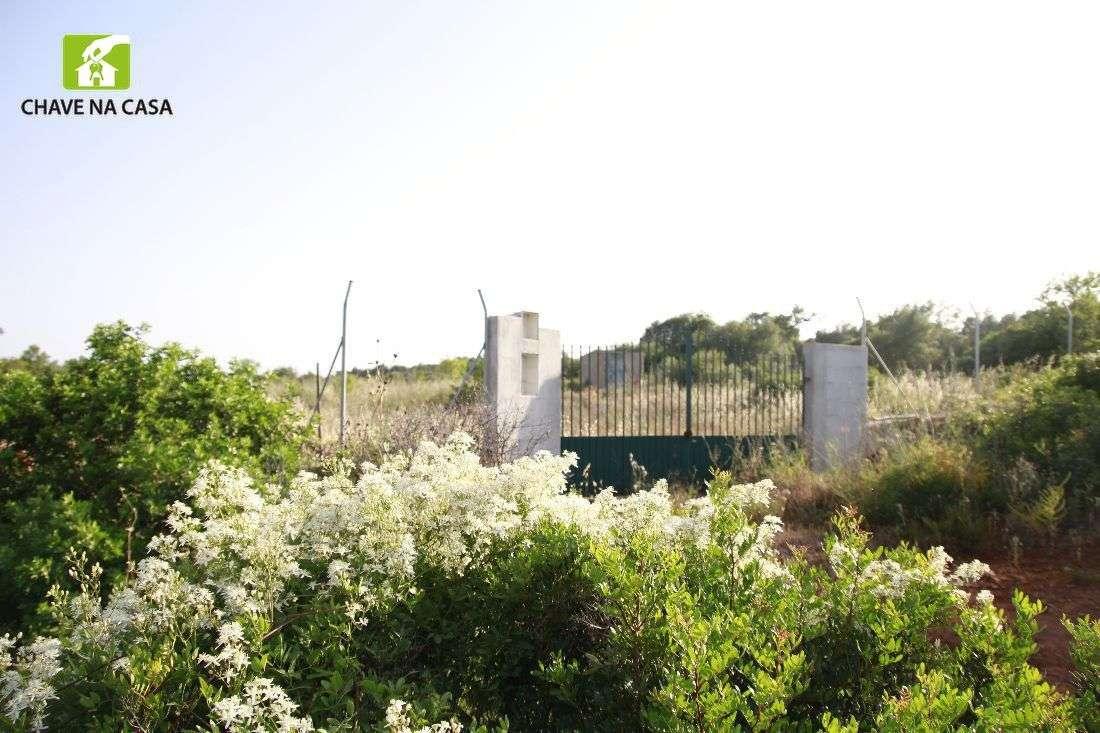 Terreno para comprar, Moncarapacho e Fuseta, Faro - Foto 17