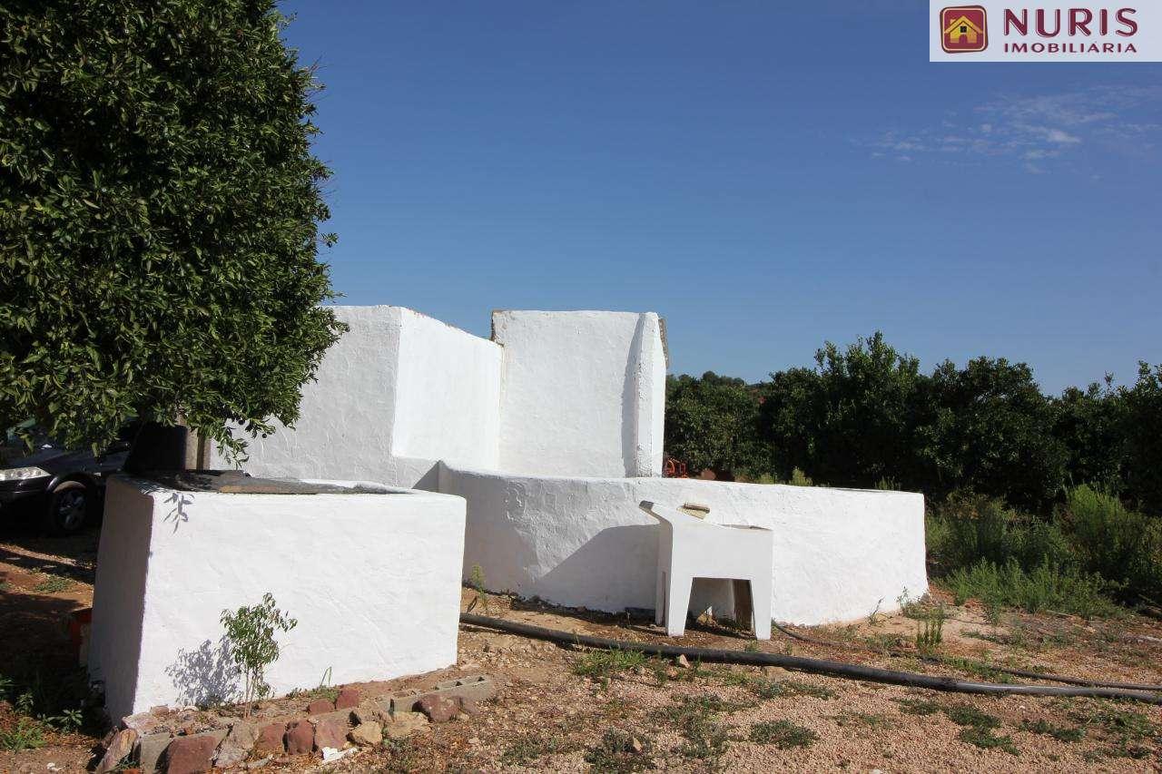 Quintas e herdades para comprar, Porches, Faro - Foto 10