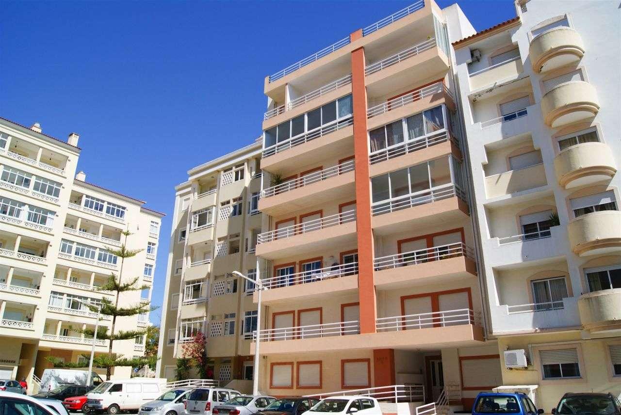 Apartamento para comprar, Alvor, Faro - Foto 26