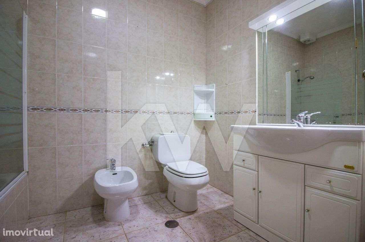 Apartamento para comprar, Esposende, Marinhas e Gandra, Esposende, Braga - Foto 25