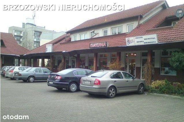 Bemowo, lokal handlowo-usługowy, 90 m2