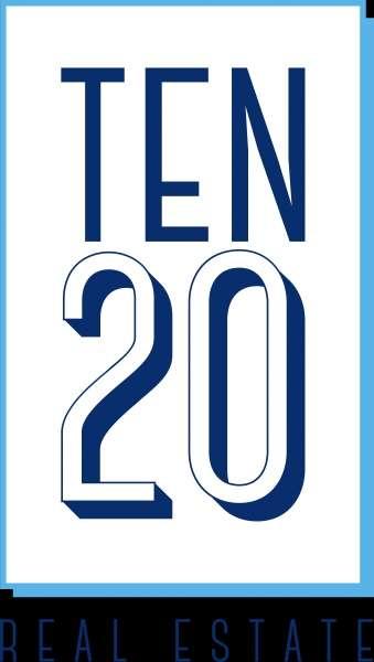 Agência Imobiliária: Ten20 Real Estate