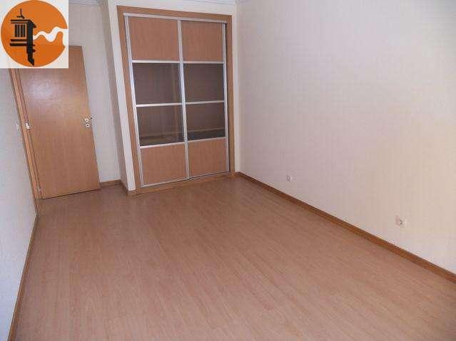 Apartamento para comprar, Marinhais, Santarém - Foto 9