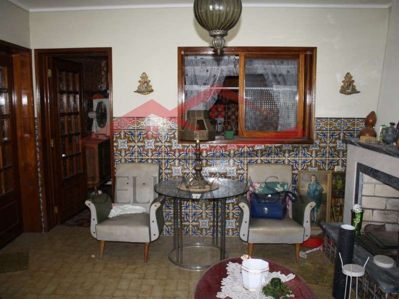 Moradia para comprar, Gafanha da Nazaré, Ílhavo, Aveiro - Foto 15