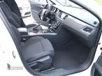 Peugeot 508 SW 1.6 BlueHDi Active EAT6 - 32
