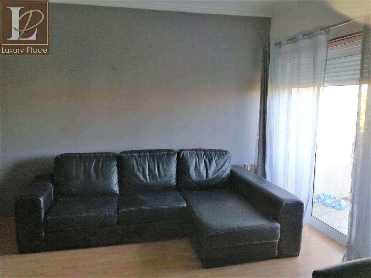 Apartamento para comprar, Odivelas, Lisboa - Foto 5