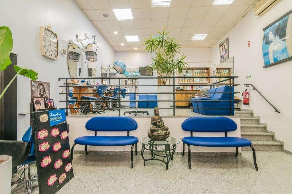Loja para arrendar, Laranjeiro e Feijó, Almada, Setúbal - Foto 4