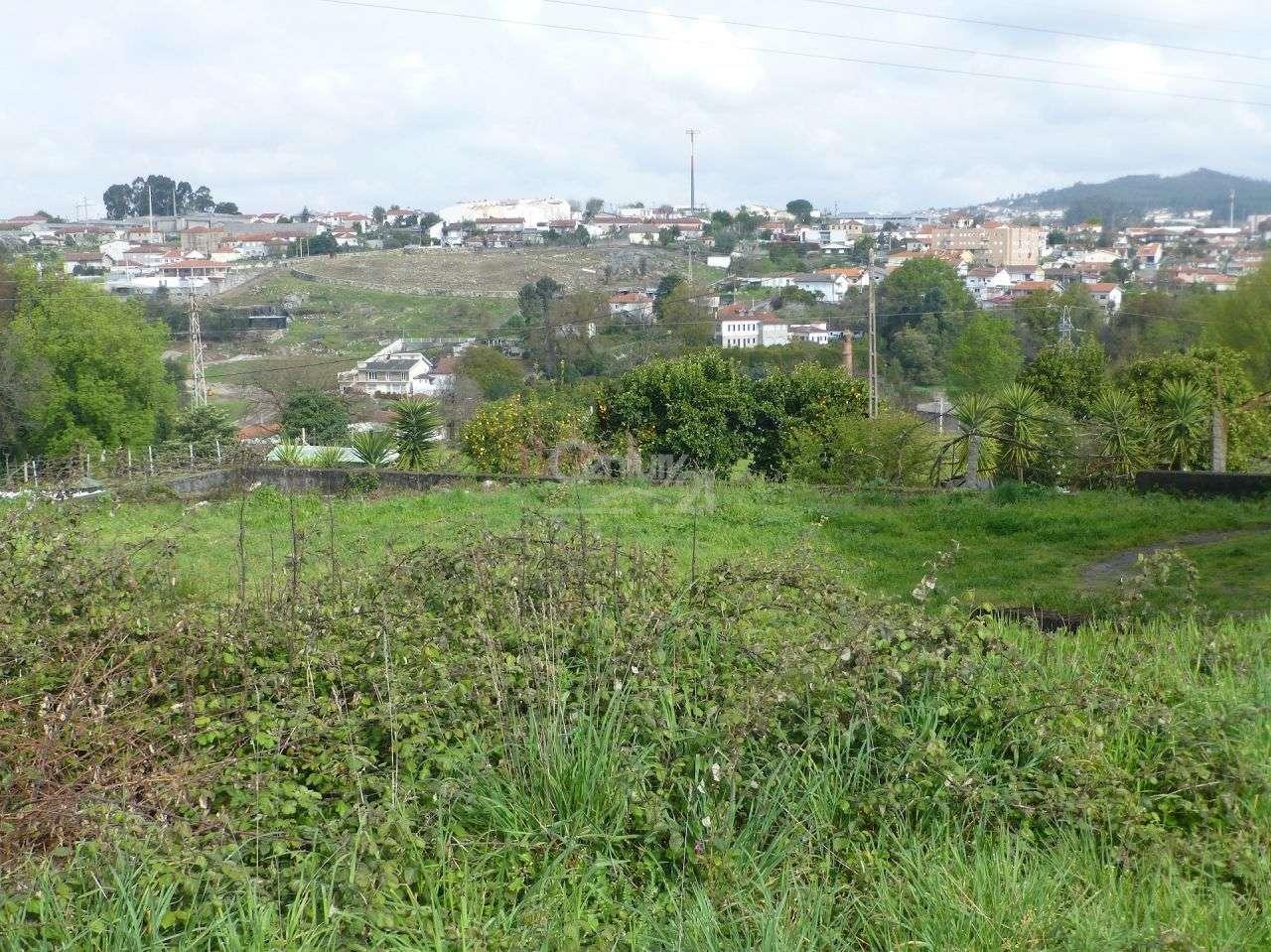 Terreno para comprar, Castêlo da Maia, Porto - Foto 10
