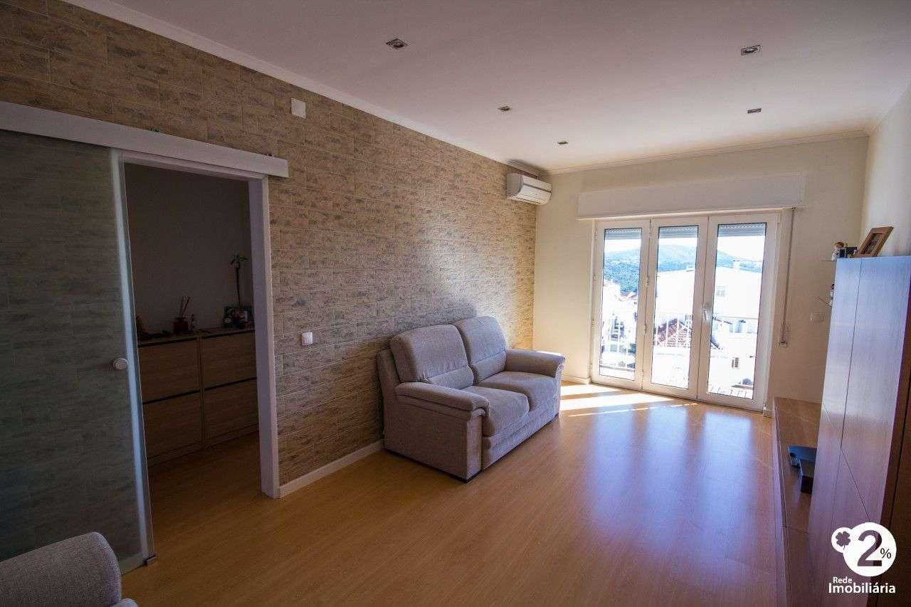 Apartamento para comprar, Palmela, Setúbal - Foto 3