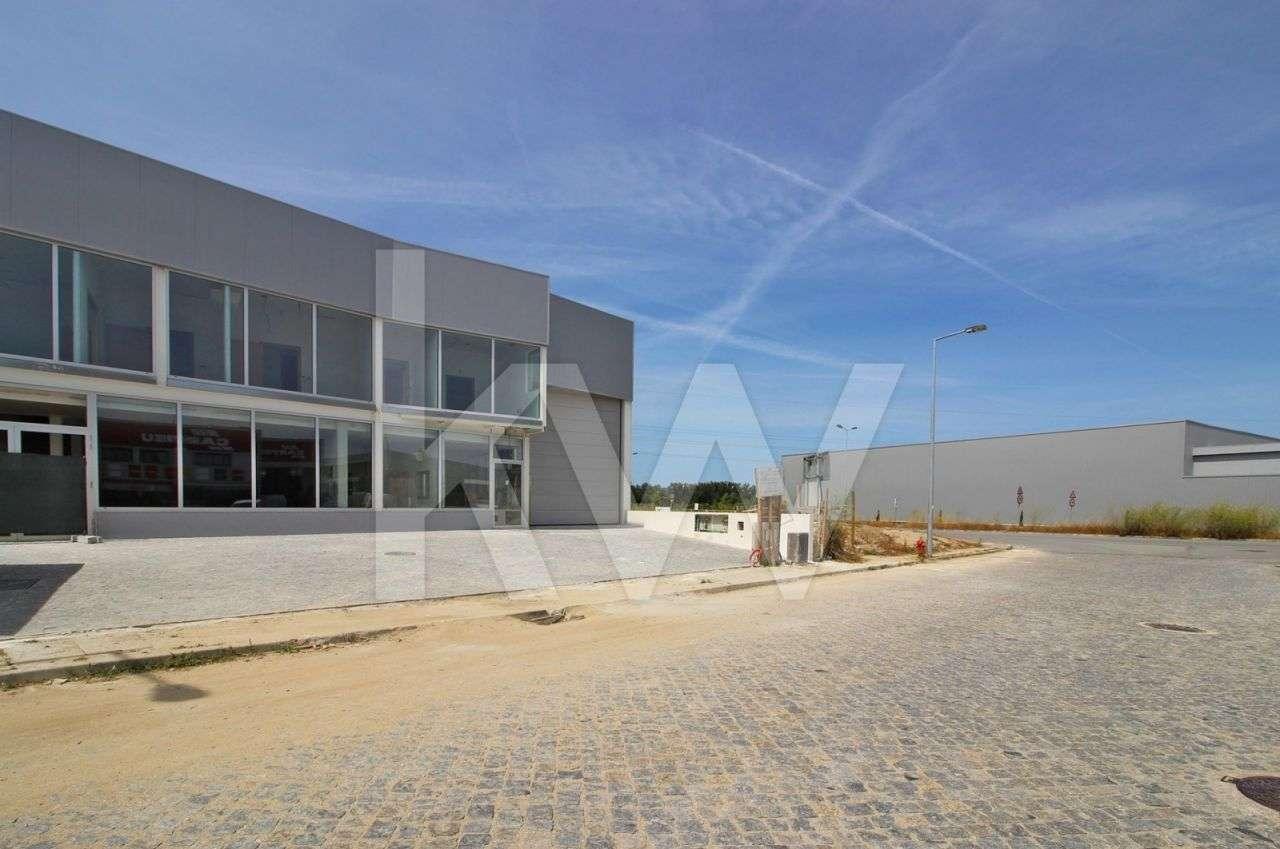 Terreno para comprar, Merelim (São Pedro) e Frossos, Braga - Foto 11