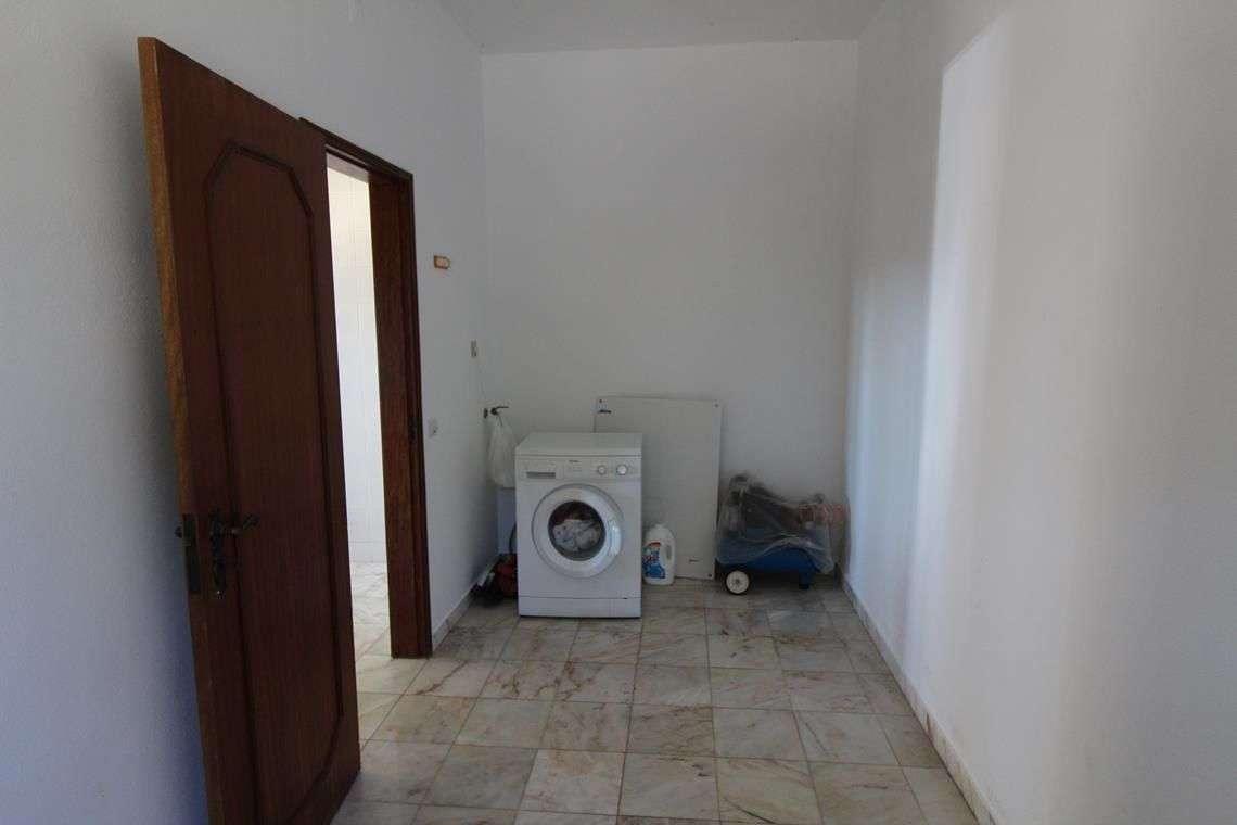 Moradia para comprar, Silves, Faro - Foto 14
