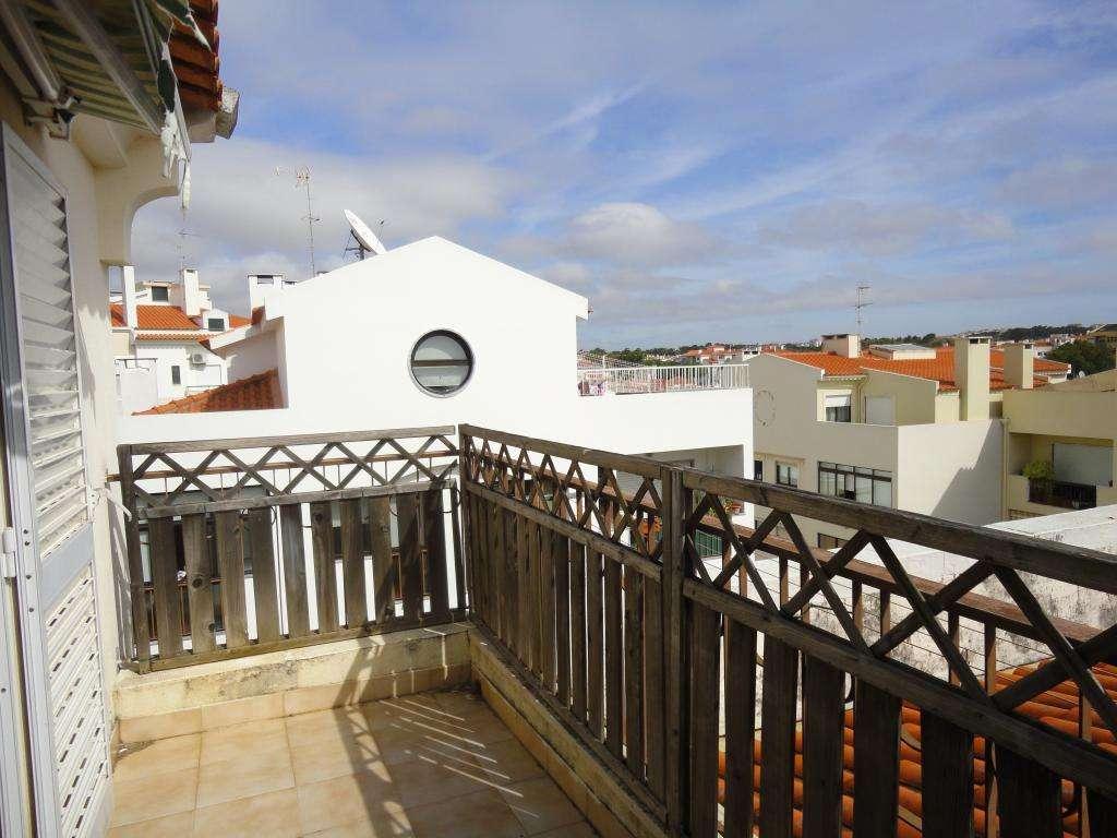 Apartamento para comprar, Cascais e Estoril, Cascais, Lisboa - Foto 36