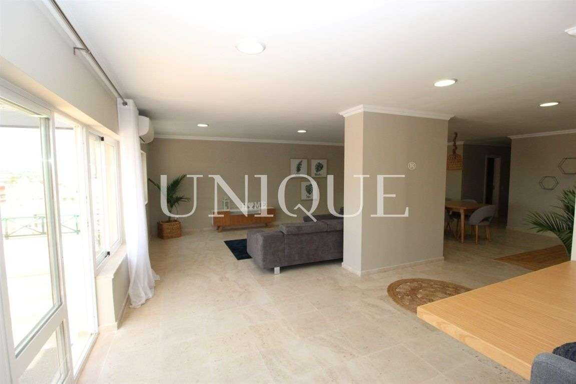 Apartamento para comprar, Odiáxere, Lagos, Faro - Foto 10