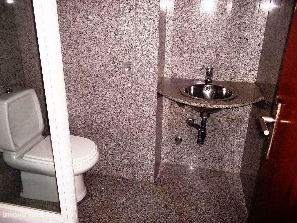 Apartamento para comprar, Mirandela - Foto 9