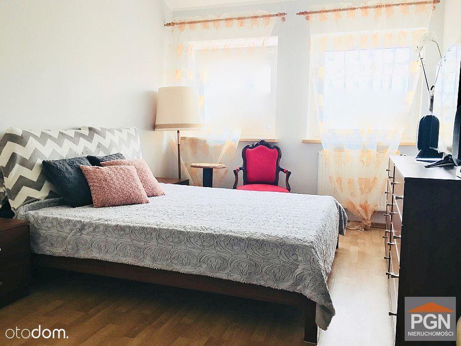 2 Poziomowe Mieszkanie Centrum Miasta