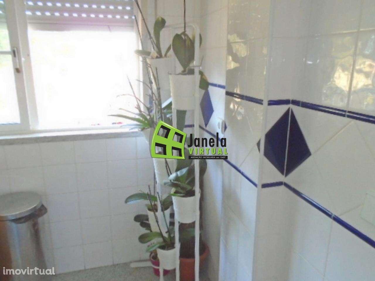 Apartamento para comprar, Quinta do Conde, Setúbal - Foto 6