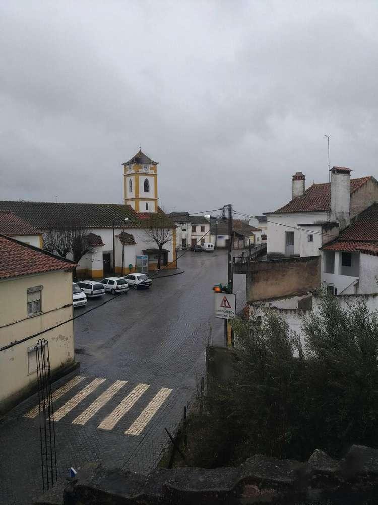 Moradia para comprar, Arez e Amieira do Tejo, Nisa, Portalegre - Foto 3