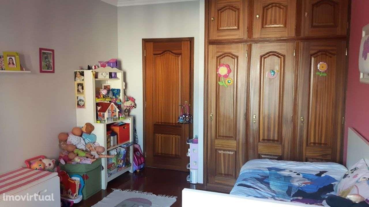 Apartamento para comprar, Barcarena, Lisboa - Foto 4