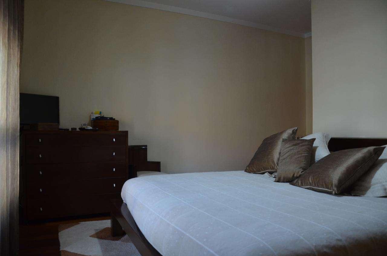 Apartamento para comprar, Vila do Conde, Porto - Foto 15