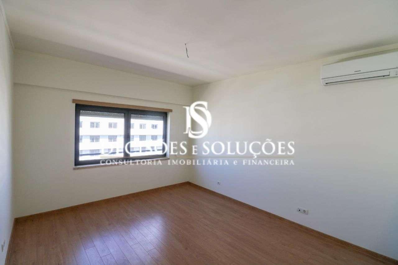 Apartamento para comprar, Sines, Setúbal - Foto 7