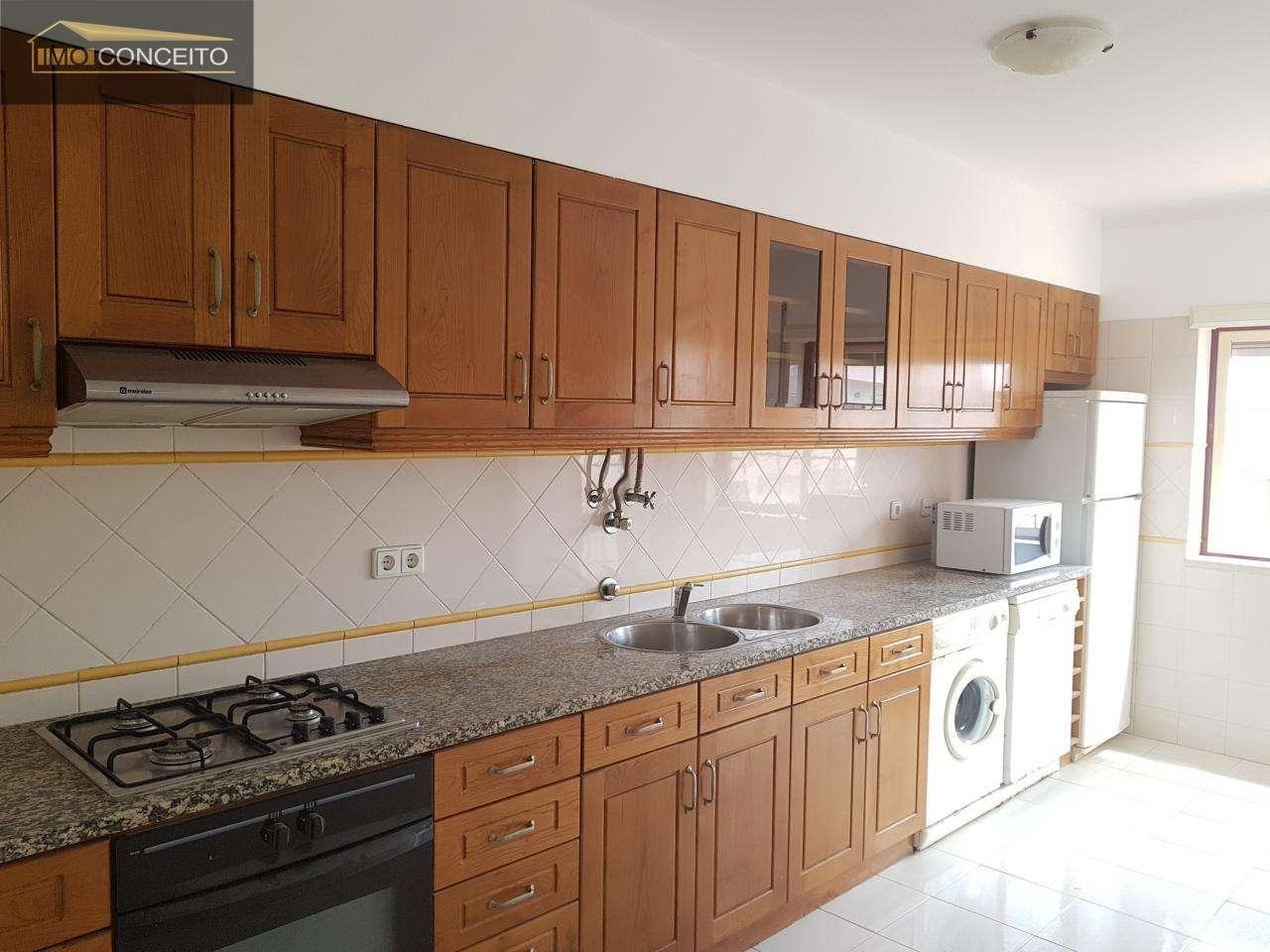 Apartamento para comprar, Nossa Senhora de Fátima, Entroncamento, Santarém - Foto 3