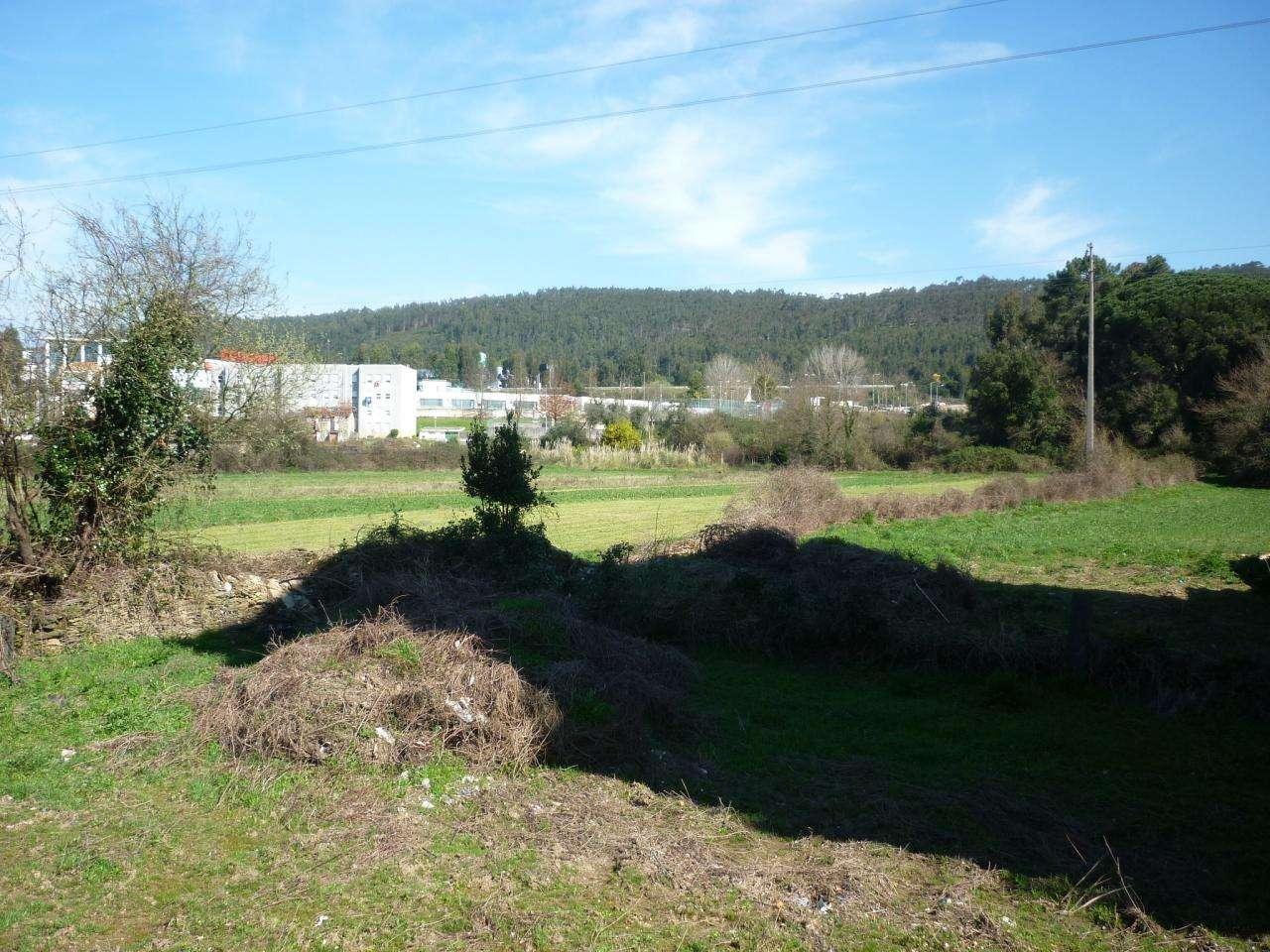 Terreno para comprar, Valongo - Foto 8