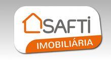 Real Estate Developers: SAFTI Portugal - Santo António, Lisboa, Lisbon