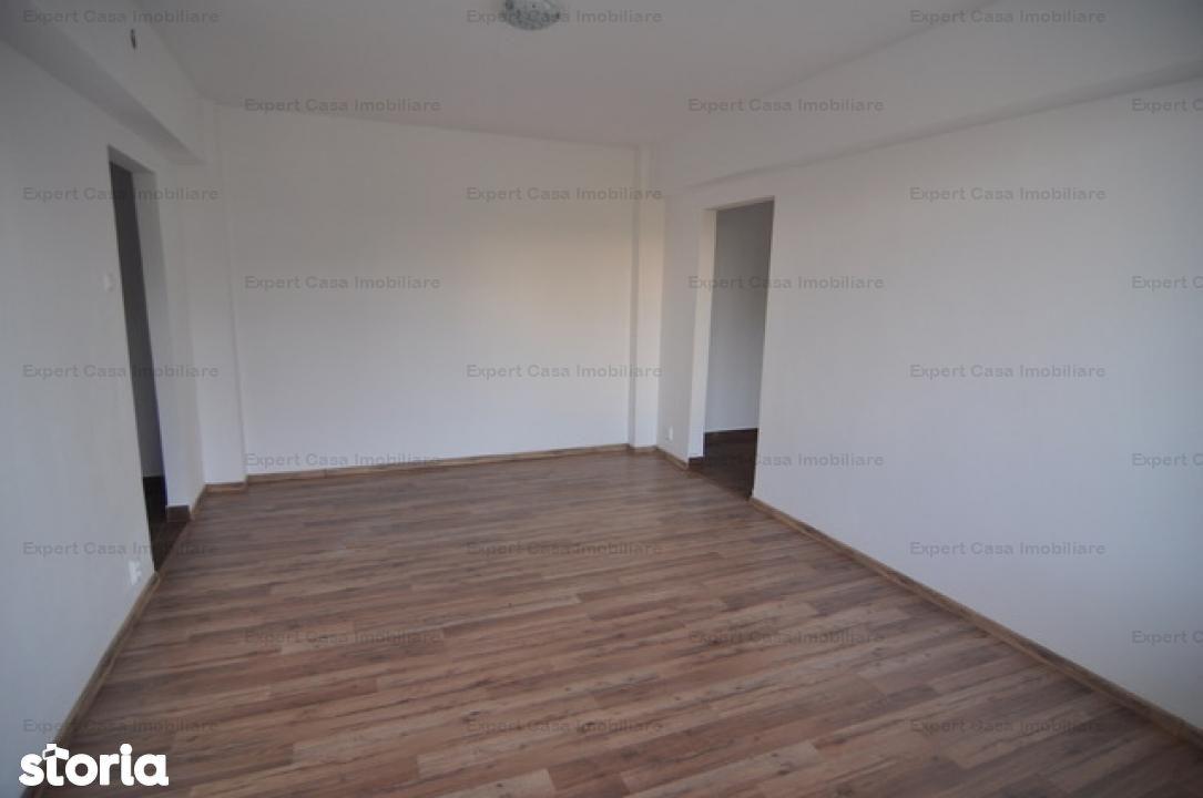 Apartament 4 camere renovat in Tatarasi Ateneu