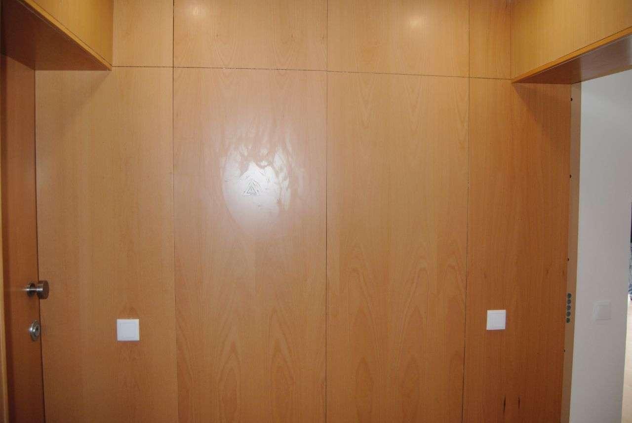 Apartamento para arrendar, Espinho - Foto 6