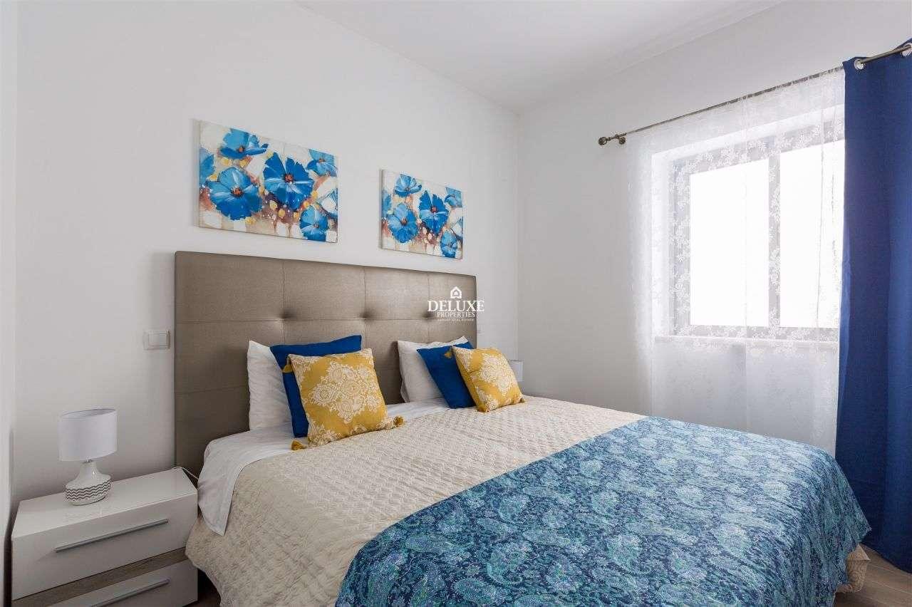 Apartamento para arrendar, São Clemente, Faro - Foto 5