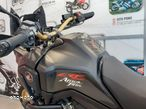 Honda CRF CRF 1000, salon pl, transport - 7