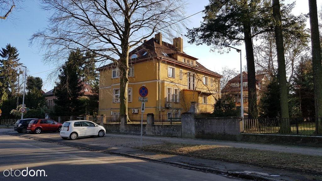 Lokal użytkowy, 773,27 m², Szczecin