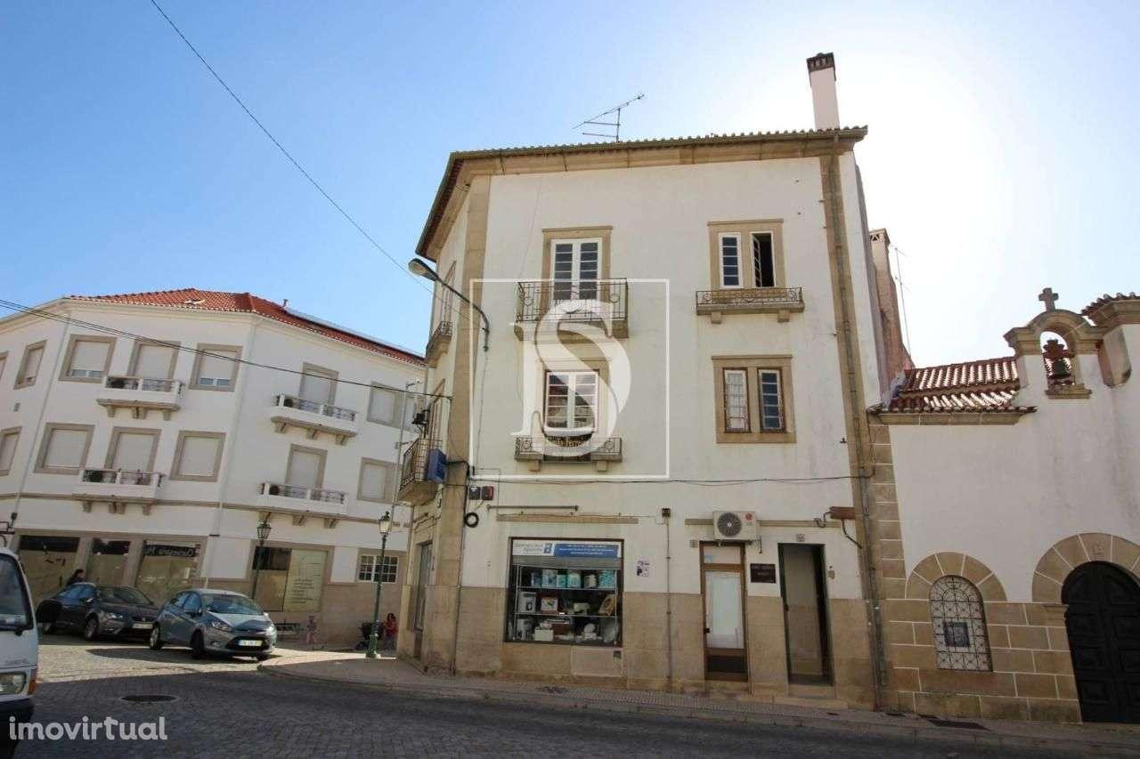 Prédio para comprar, Castelo Branco - Foto 21