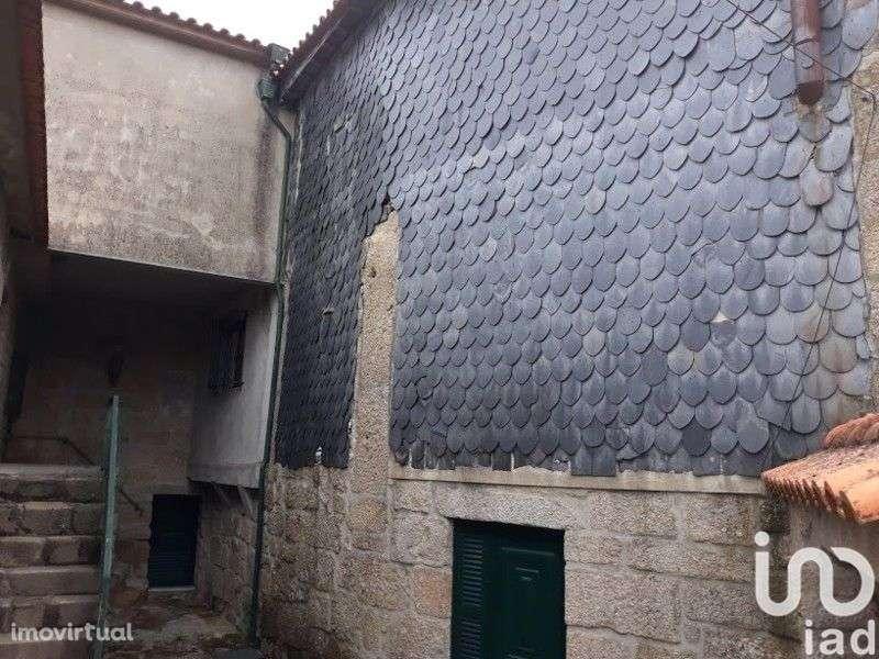 Moradia para comprar, Oliveira, Viseu - Foto 18