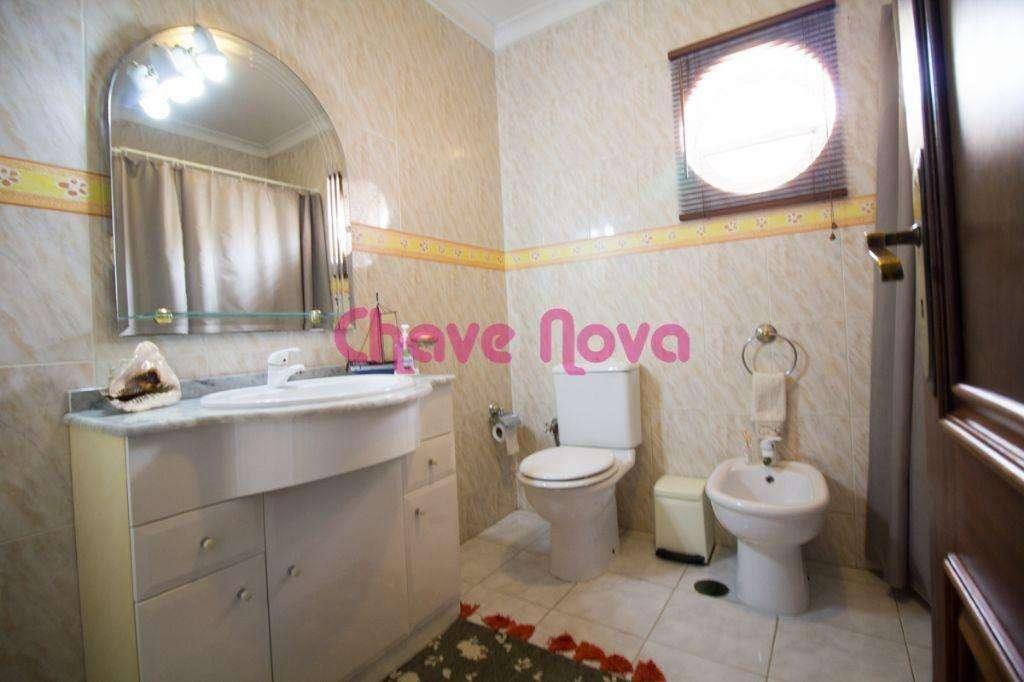 Apartamento para comprar, Ovar, São João, Arada e São Vicente de Pereira Jusã, Aveiro - Foto 14