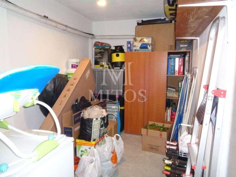 Apartamento para comprar, Largo Cidade da Baia, Viana do Castelo (Santa Maria Maior e Monserrate) e Meadela - Foto 15