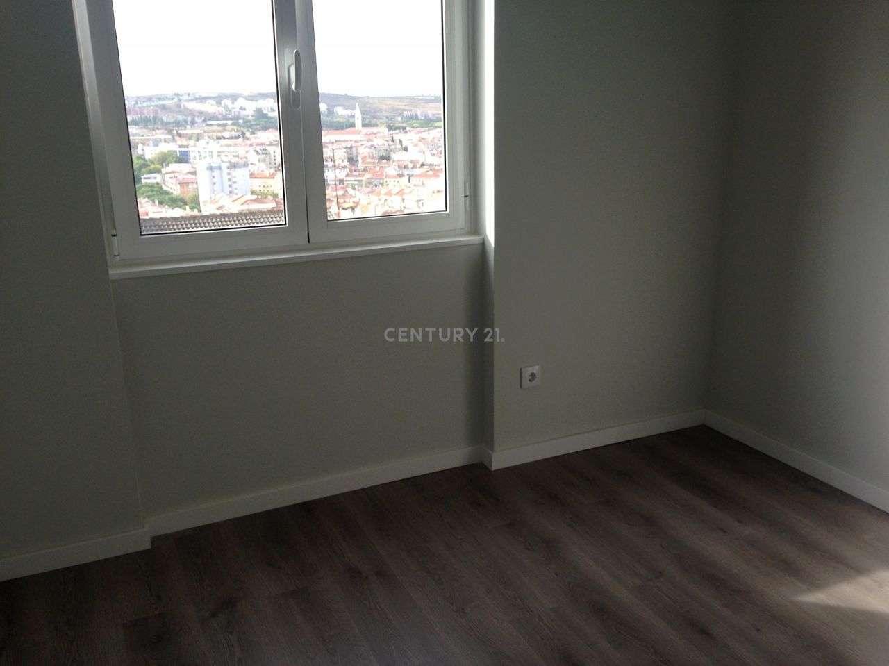 Apartamento para comprar, Mina de Água, Amadora, Lisboa - Foto 8
