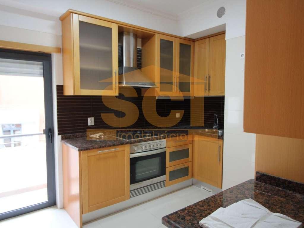 Apartamento para comprar, Charneca de Caparica e Sobreda, Almada, Setúbal - Foto 9