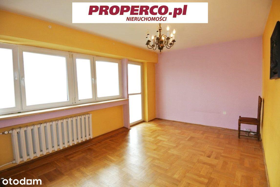 Mieszkanie 3 pok, 56,4m2, Bielany ul. Starej Baśni
