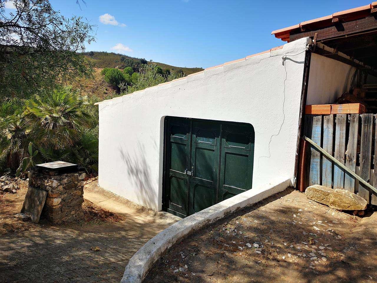 Quintas e herdades para comprar, Portimão - Foto 6